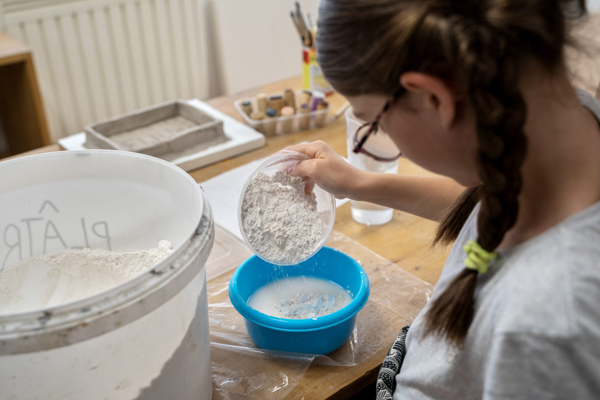 atelier-parent-enfant Lyon