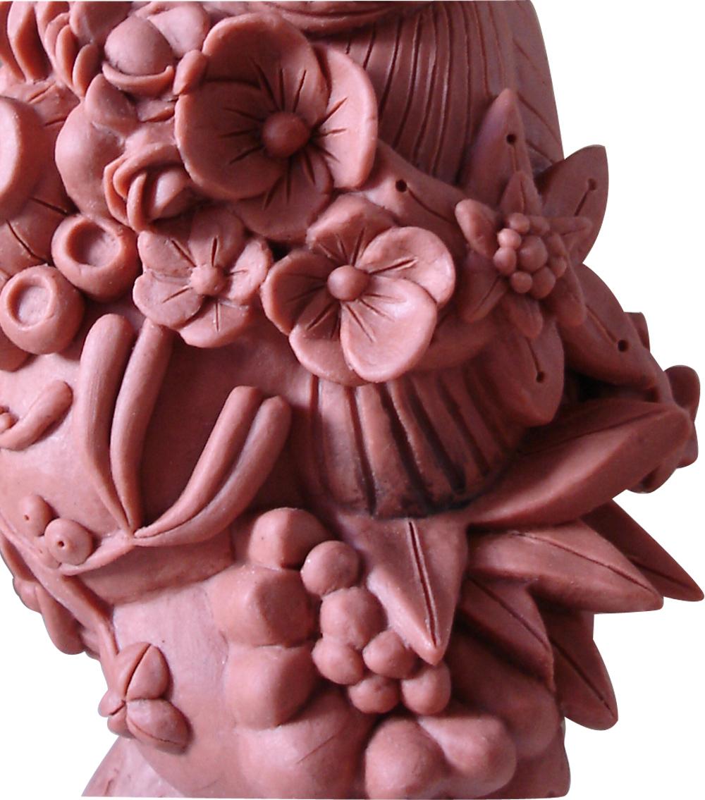 sculpture modelage cire savoir-faire